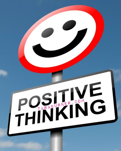 Positive Mind Positive Vibes Positive Life My Life: The Practice Of Positive Thinking And Anxiety Work