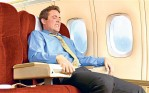 Fear of Flying 2