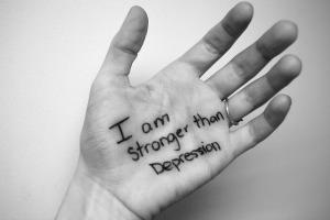 Depression 13