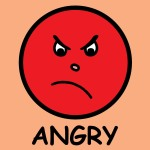 Anxiety-Anger-Depression 1