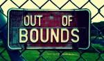 Boundary 5