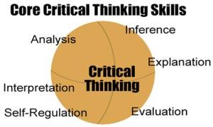 Thinking 9