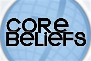 Beliefs 4
