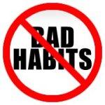 Habits 4