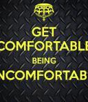 Uncomfortable 2