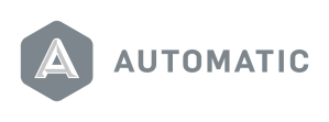 Automatic 1