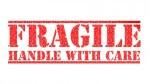 Fragile 1