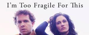 Fragile 3