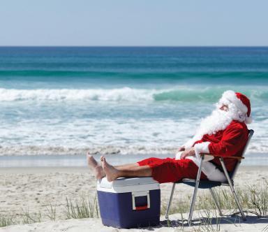 Holidays 7