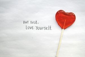 Kindness vs. Love 2