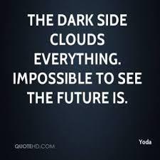 Yoda 4