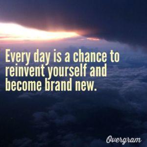 Reinvent 4