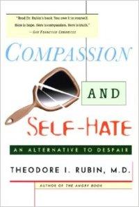 Self-Hate 1