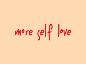 Self-Hate 14