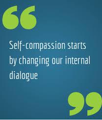 Compassion 11