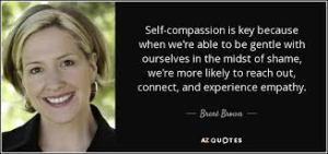 Compassion 12