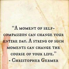 Compassion 13