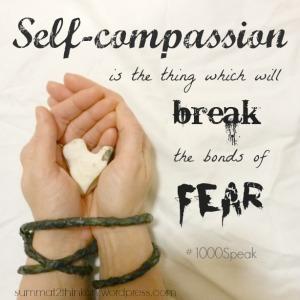 Compassion 14