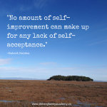 Self-Kindness 5