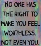 Self-Kindness 6